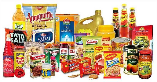 grocery-items-png-enjoy-online-grocery-s