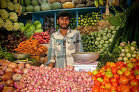 vegetable-vendor-stuthi.jpg
