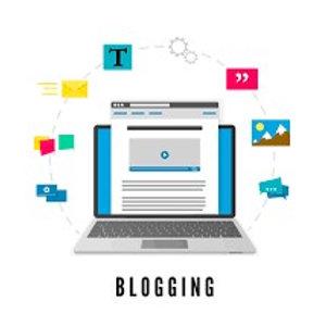 Blog Addon