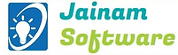 Jainam.png