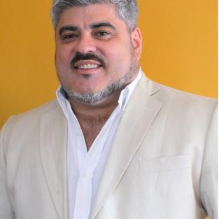 Rubén Bayud