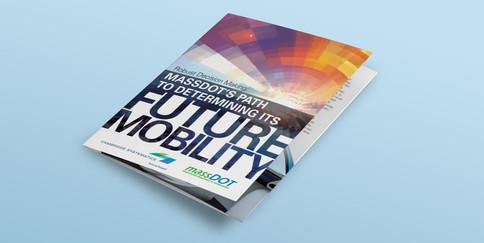 futuremobility_screen1.jpg