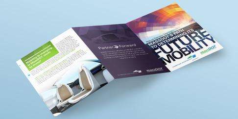futuremobility_screen3.jpg