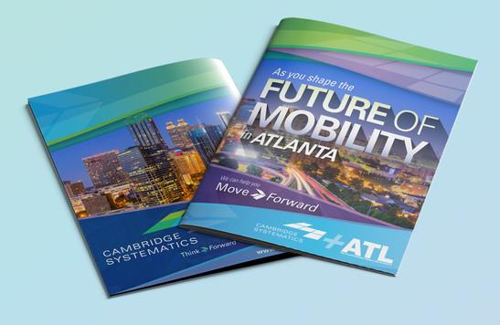 ATL_FutureMobility_1covers.jpg