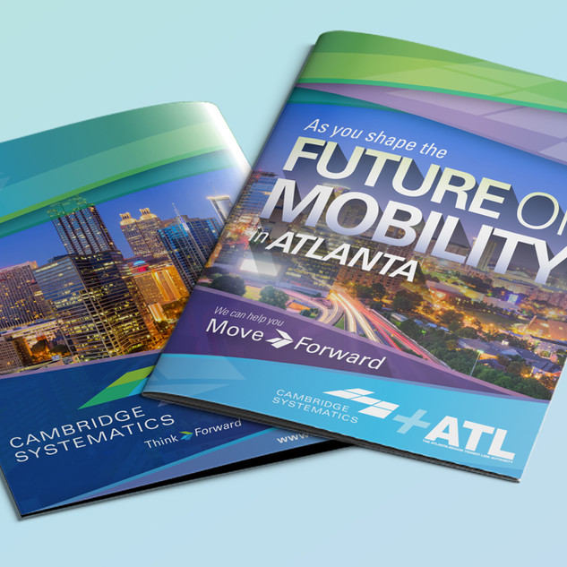 ATL_FutureMobility_1covers.jpg