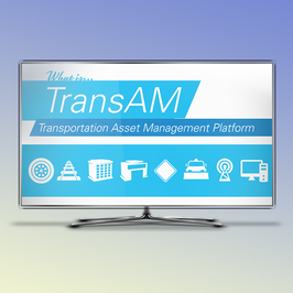 What is TransAM?