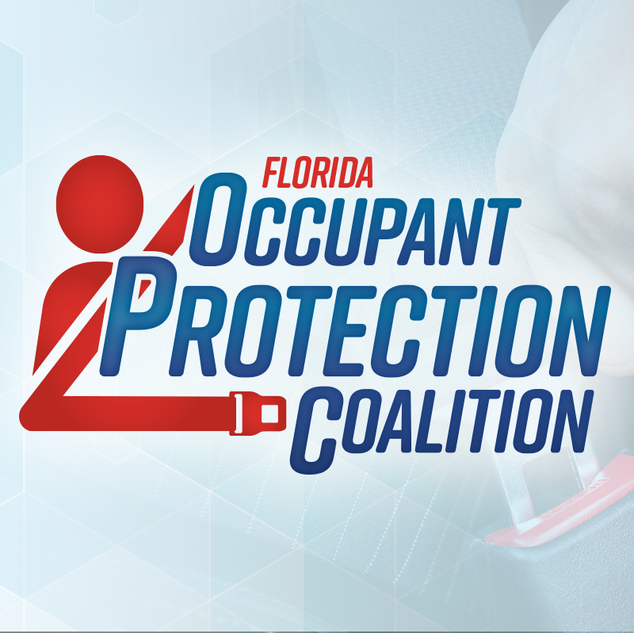 Occupant Protection Coalition