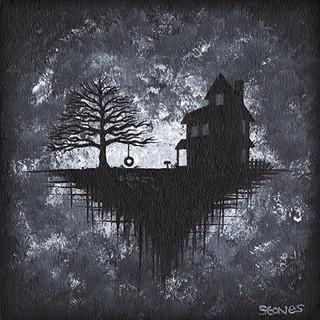 Forgotten Worlds #3