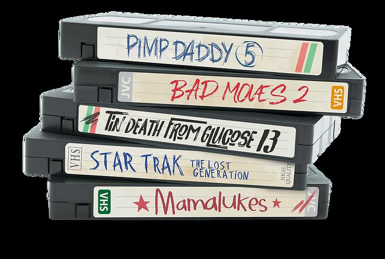 VHS_StackMockup.png