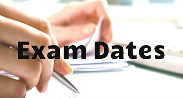 exam dates.jpg