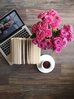 book-flowers-tea-Favim.com-4876370.jpeg