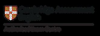 Authorised exam centre logo RGB.png