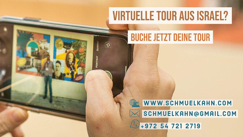 PR_Virtuelle Tour FB header.jpg