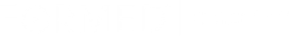 formed-logo-horizontal-withTagWhite.png