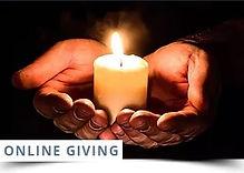 Giving.jpg