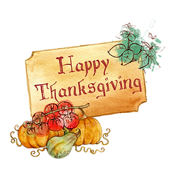thanksgiving-4460952_1920.png