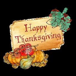 thanksgiving-4460952_1920.png