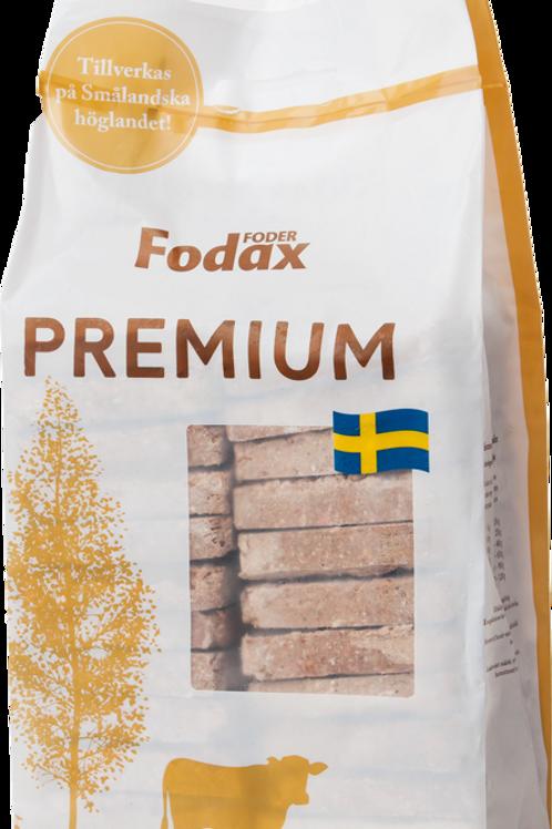 Fodax Premium, 10 kg