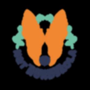 NoT Hundskola logotyp trans bakgr.png