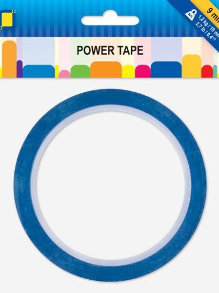 Power Tape 9mm