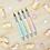 Thumbnail: Tombow MONO graph pastell