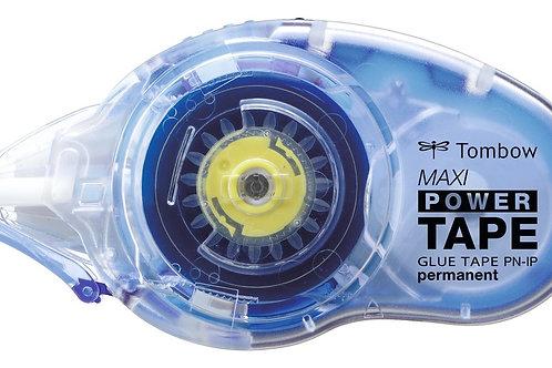 MONO Maxi Power Tape
