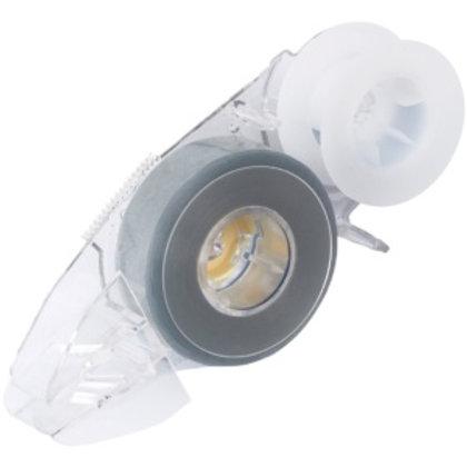 MONO Maxi Power Tape Refill