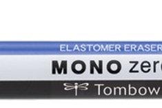 Tombow MONO zero Präzisionsradierer
