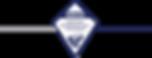 NRHH Line Logo-01 (1).png