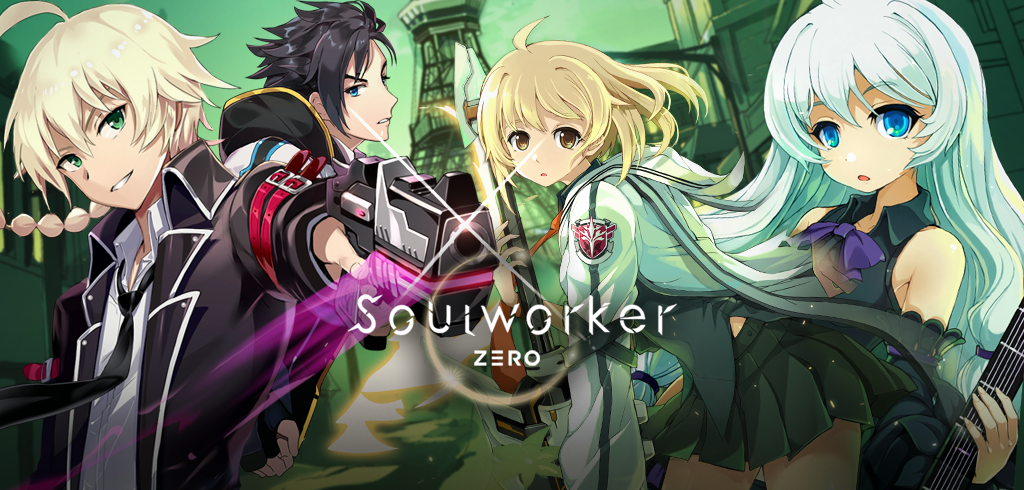 soulworker-web-page.png