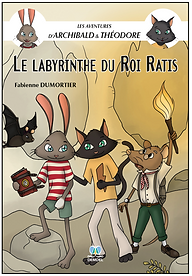 Couverture simple tome2.PNG