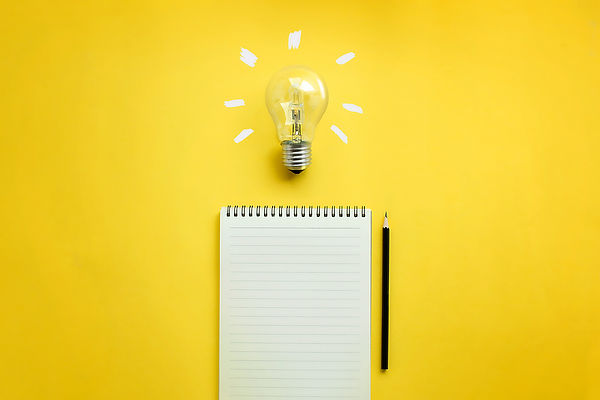 iStock-yellow pen light bulb_edited.jpg
