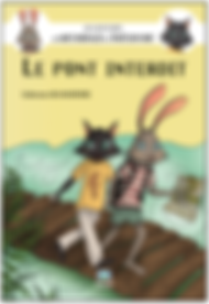 Couverture simple tome1.PNG