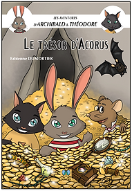 Couverture simple tome3.PNG
