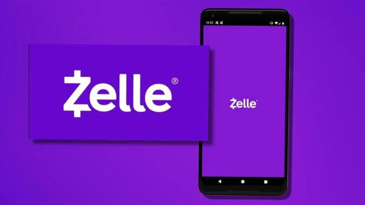 Zelle-13.jpeg