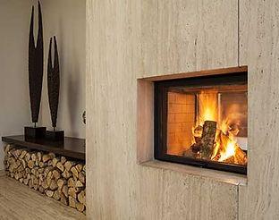 vitre-insert-cheminée.jpg