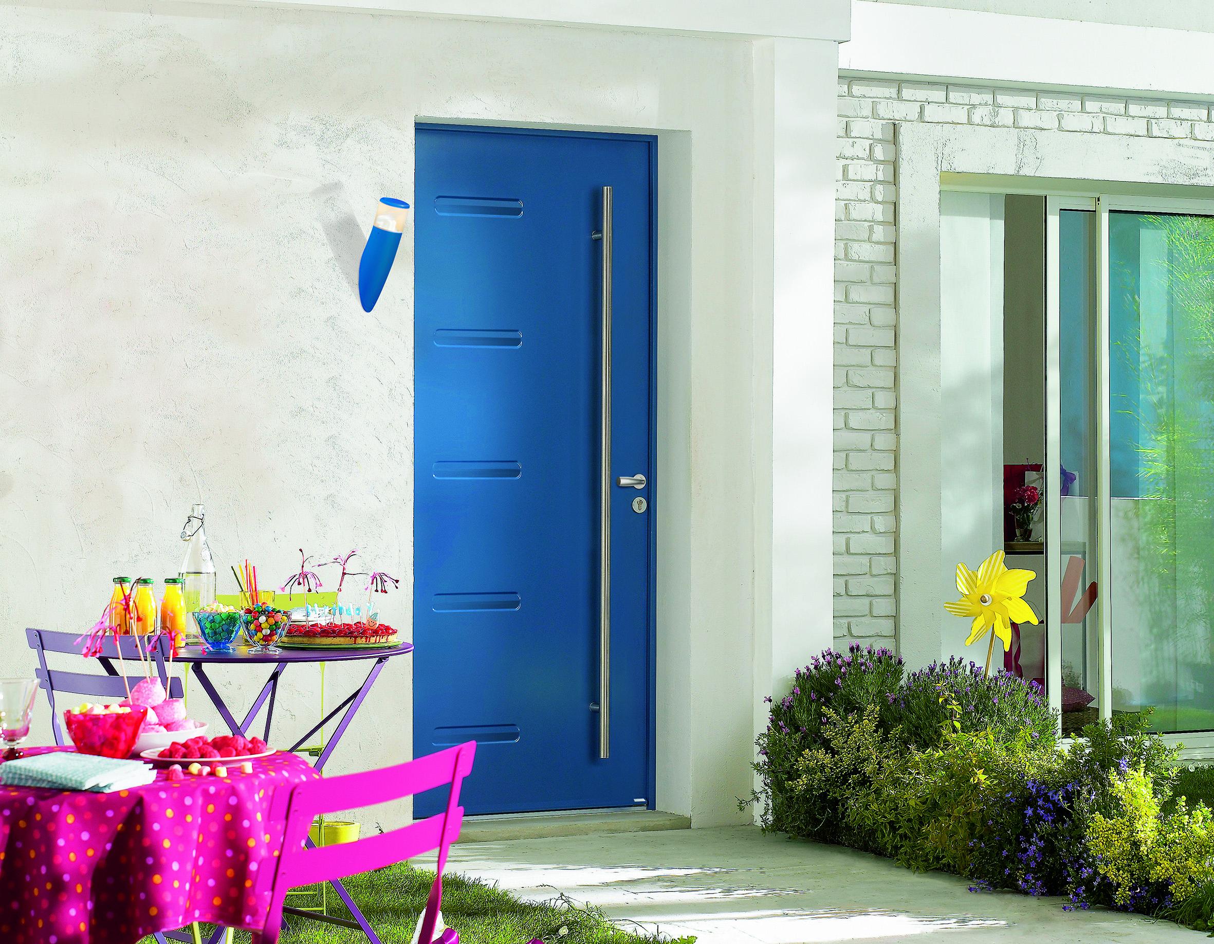 11-couguar-acier-belm-porte-entree-bleu-