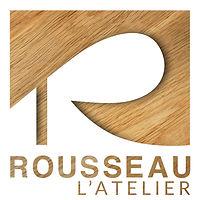 Logo_Rousseau_Atelier.jpg