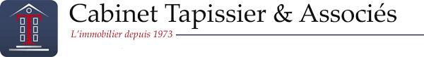 cabinet tapissier
