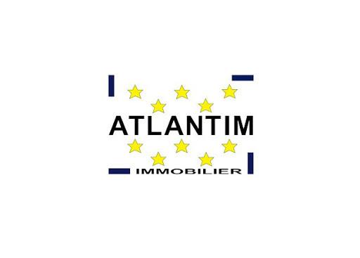 atlantim
