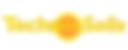 logo_Techno-Solis.png