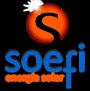 Logo SOEFI 002.png