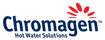 logo_Chromagen.png