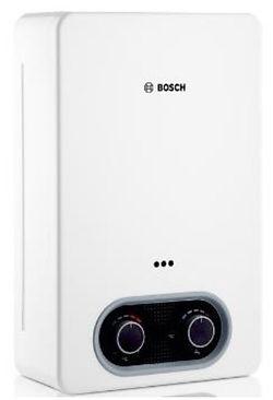 Therm 1400 F Bosch Tiro forzado Soefi SA