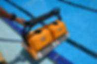 SOEFI SAS Energía Solar   Robots para piscinas, Limpia fondos, Aspirador robótico, Equipos para Piscinas, Manguera para aspirar, Limpieza de piscinas, Aspiradora para piscinas, Pool heat pump, Dolphin robot piscina, Robot limpia piscinas   Robot Intex, Maytronics, Dolphin, Pentair