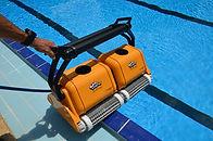 SOEFI SAS Energía Solar | Robots para piscinas, Limpia fondos, Aspirador robótico, Equipos para Piscinas, Manguera para aspirar, Limpieza de piscinas, Aspiradora para piscinas, Pool heat pump, Dolphin robot piscina, Robot limpia piscinas | Robot Intex, Maytronics, Dolphin, Pentair