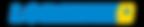 logo_Lorentz.png