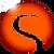 Logo SOEFI _favicon01.png