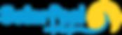 logo_SolarPool.png