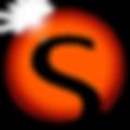 Logo SOEFI _simbolo1.png